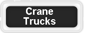 Description: Crane