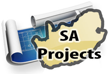 Description: C:\Documents and Settings\Johan Maree\My Documents\MY DATA 2011\Maree Website\Website New\Buttons\South african Projects\sa projects.png